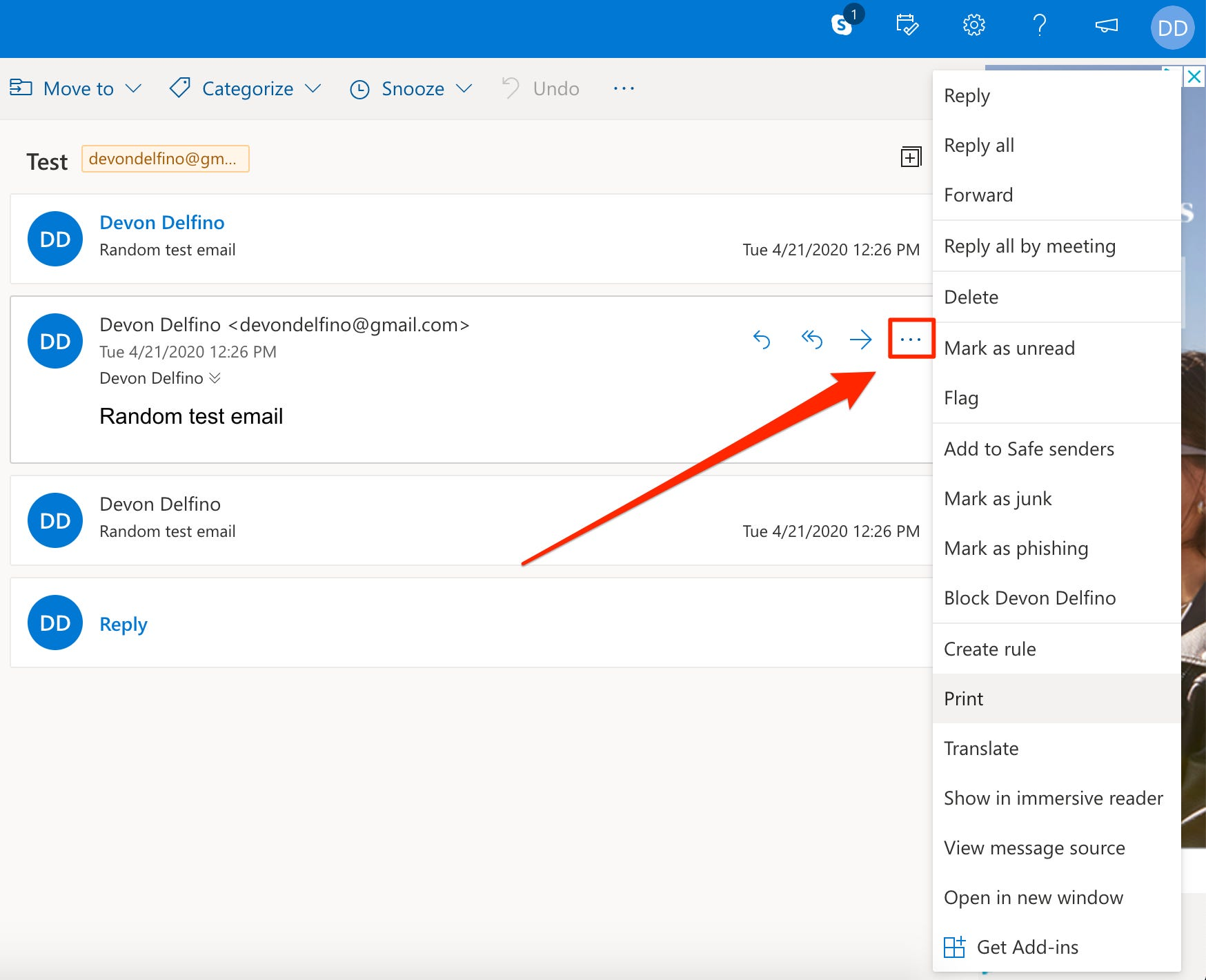 How_to_save_Outlook_email_as_PDF_ _1